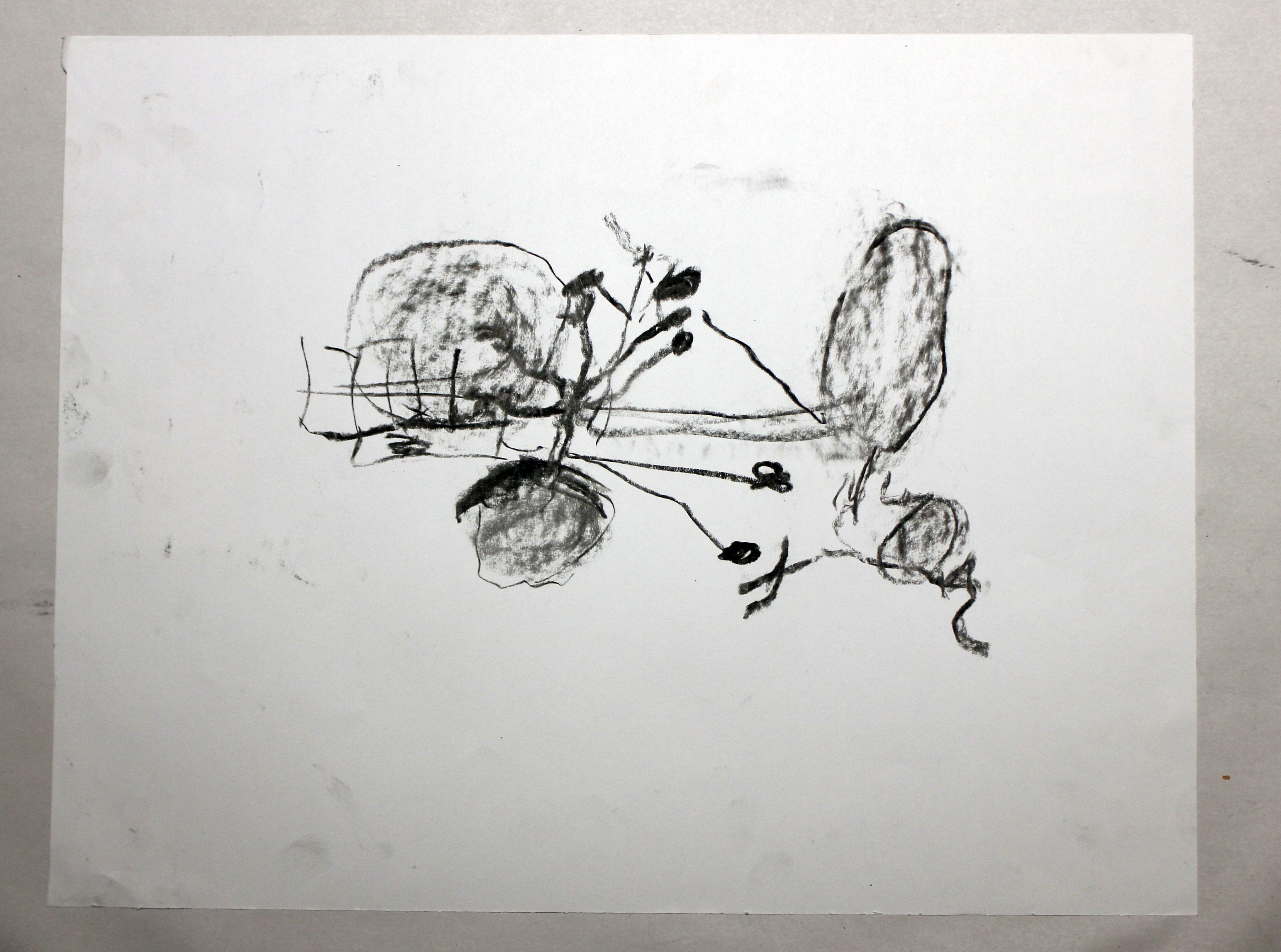 drawing-45