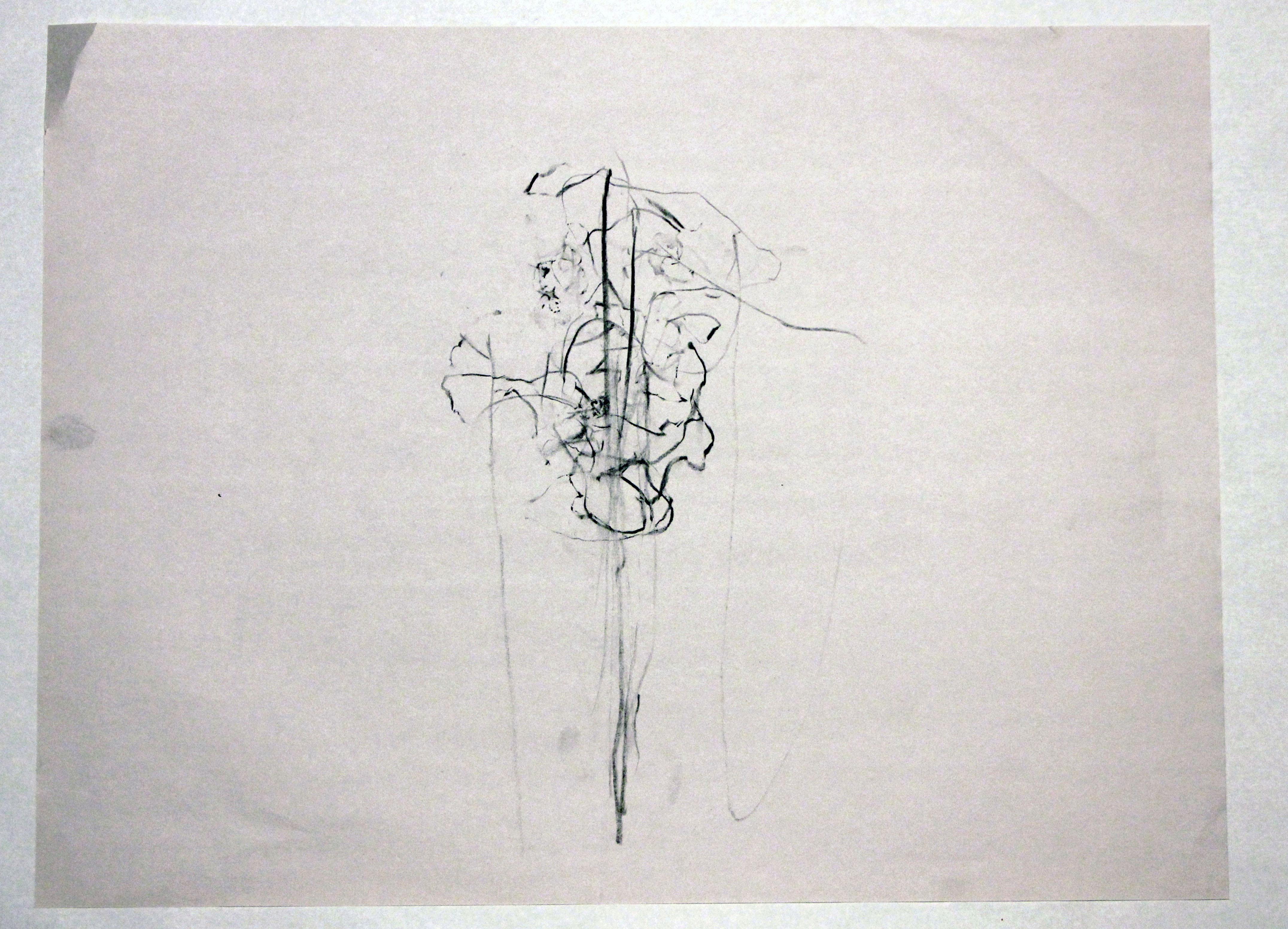 drawing-01