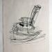 drawing-05