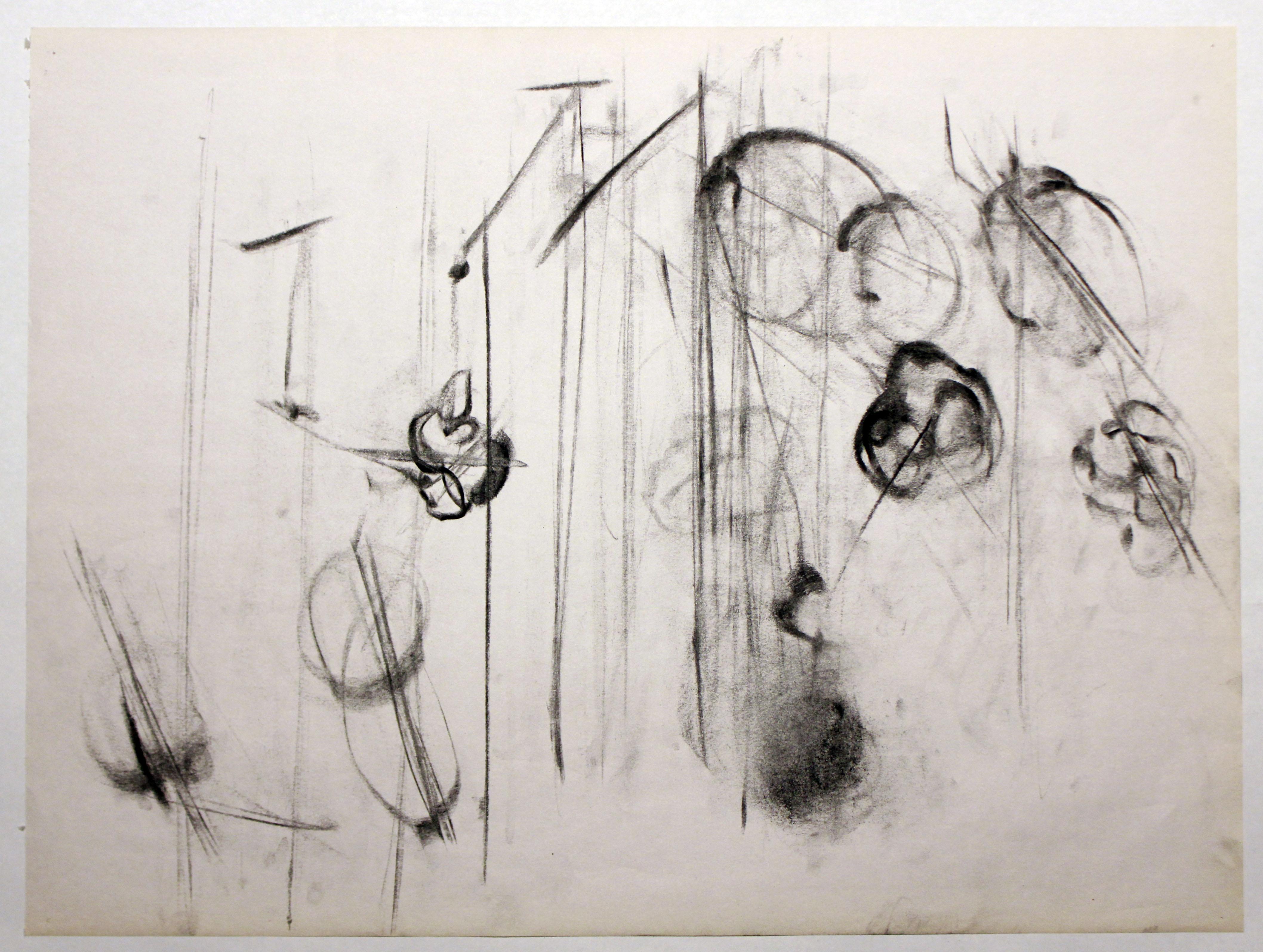 drawing-09