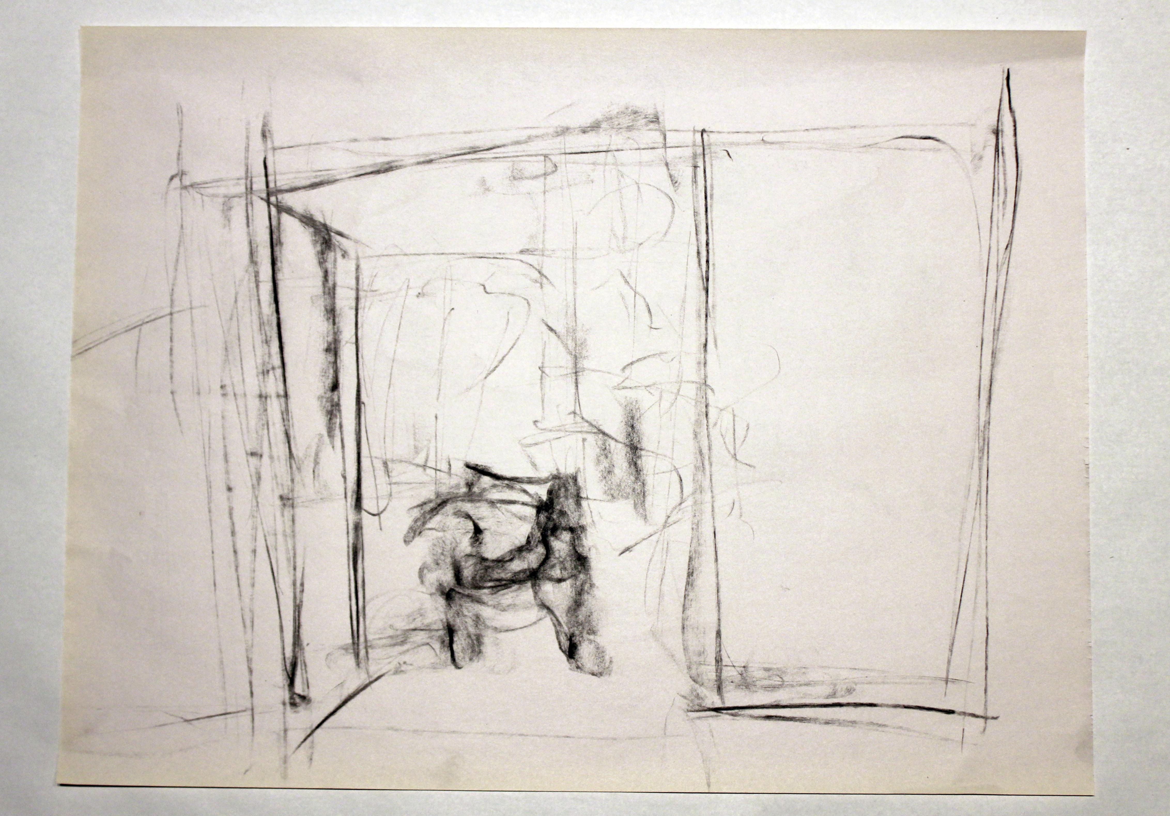 drawing-16