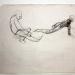drawing-22