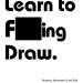 jterm-learn