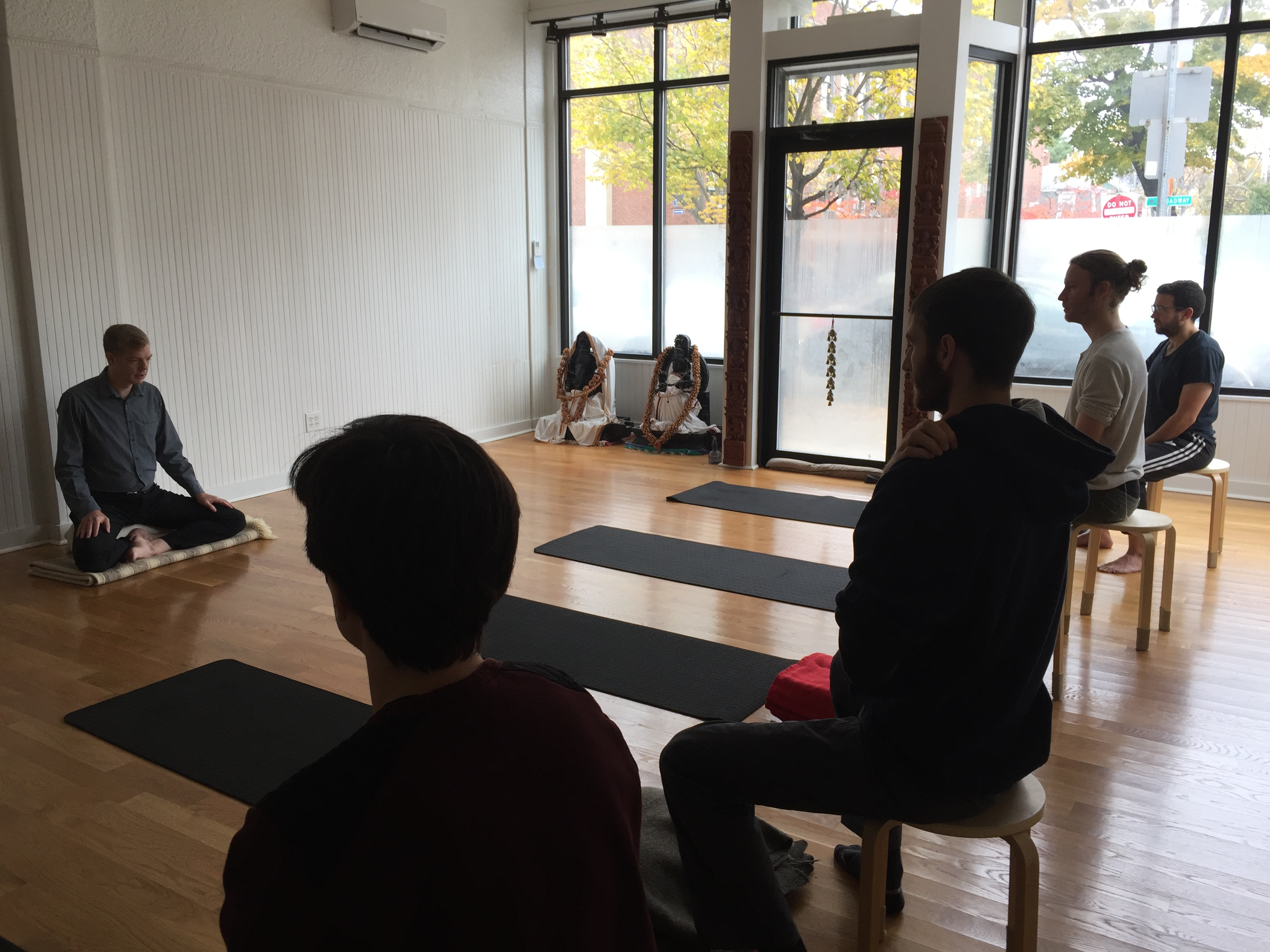 meditationsitting2016a