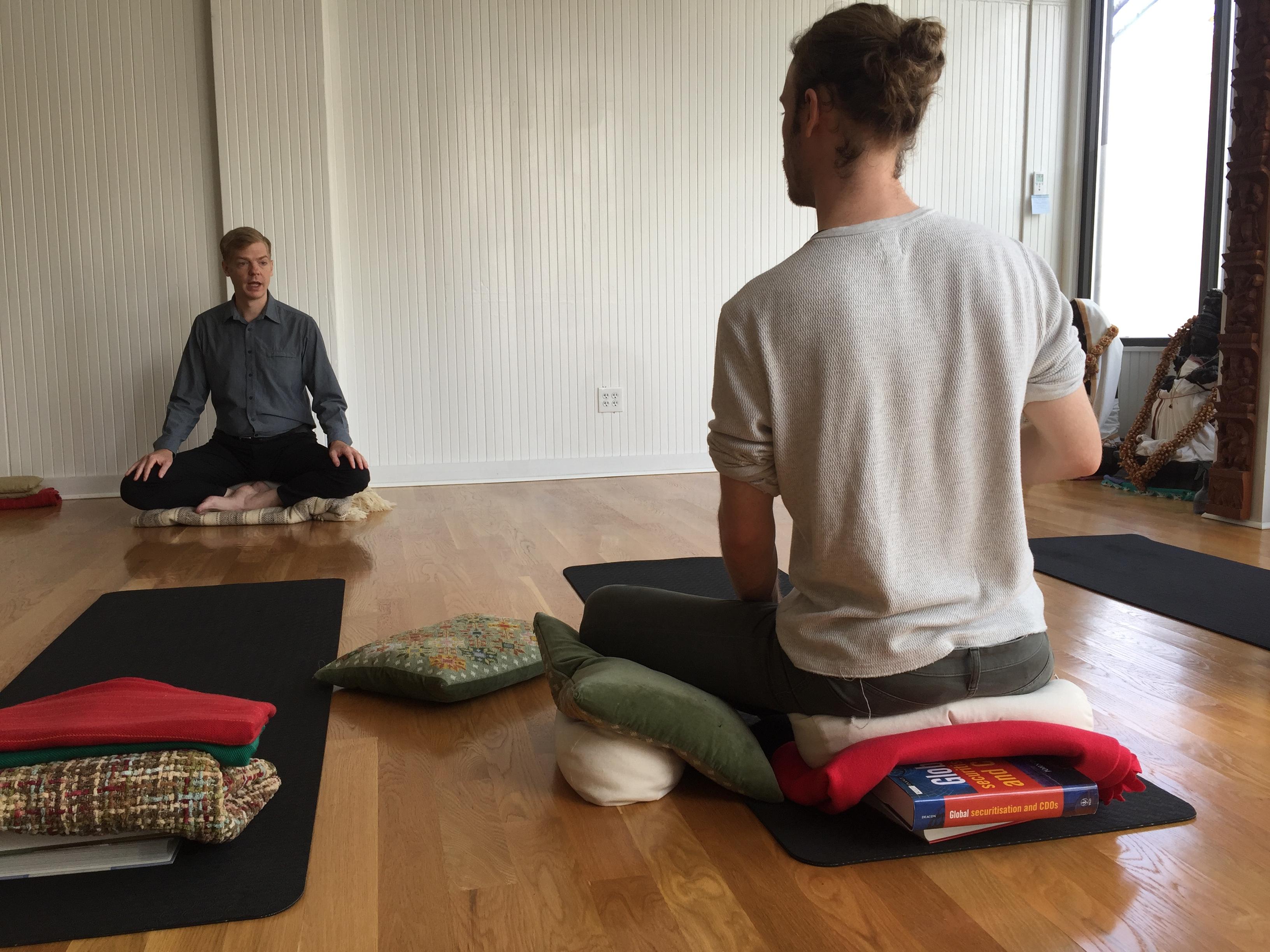 meditationsitting2016d