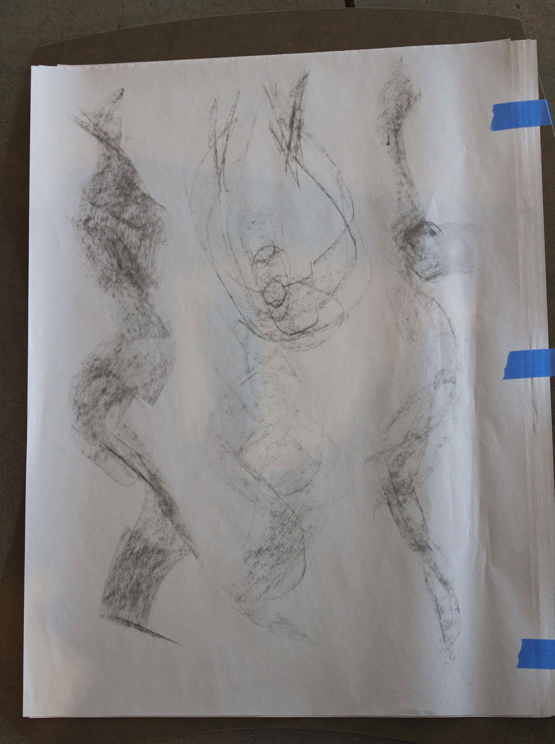 th_drawing_1_edit2